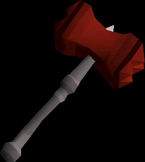 File:Dragon warhammer detail.png