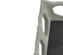 Mage Training Arena/Puzzle Solutions