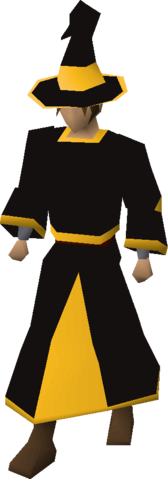 File:Black wizard robes (g) equipped.png