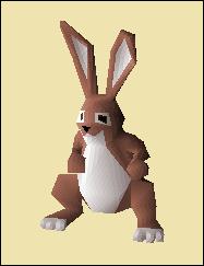 Easter & Slayer Updates (1)