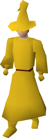 File:Yellow robes equipped.png