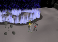 Between a Rock… fighting arzinian avatar.png