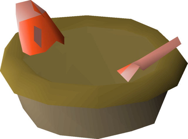 File:Admiral pie detail.png