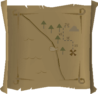 File:Map clue Draynor willows.png
