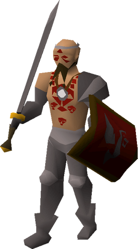 Dev Blog- Wintertodt Rewards & Superior Slayer (2)