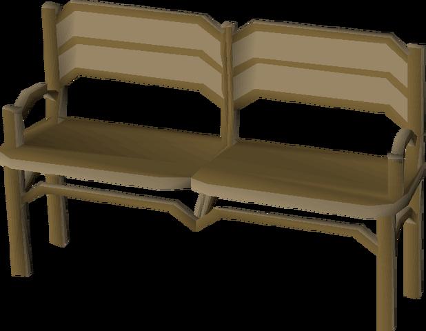 File:Teak garden bench built.png