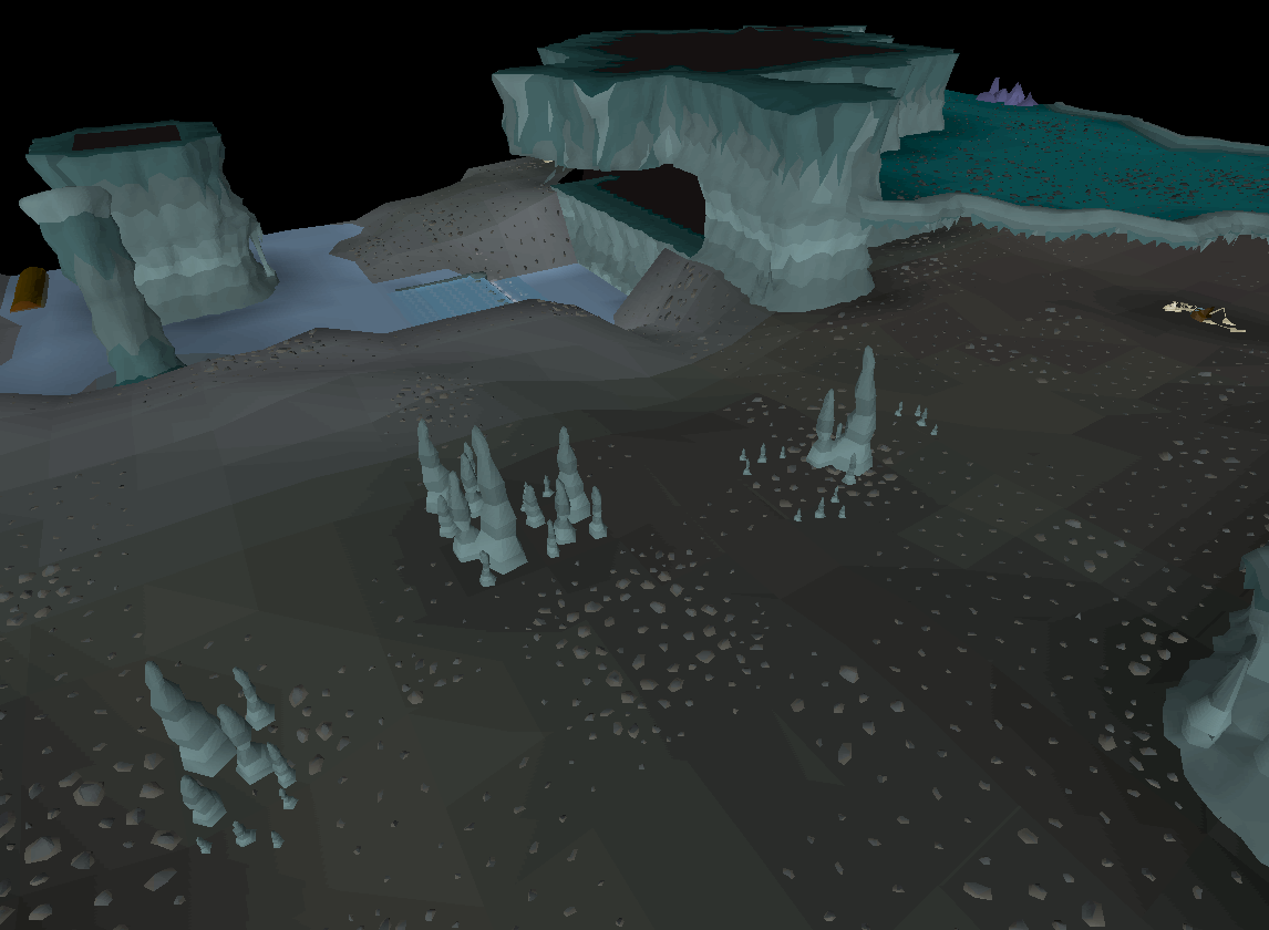 File:Ancient Cavern.png