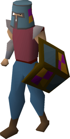 File:Rune armour (h3) equipped.png