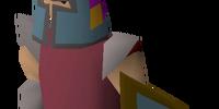 Rune helm (h3)