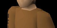 Drezel