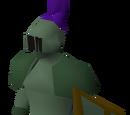 Adamant full helm