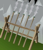 File:Crystal halberd rack.png
