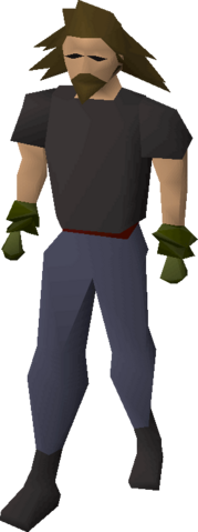 File:Karamja gloves 3 equipped.png