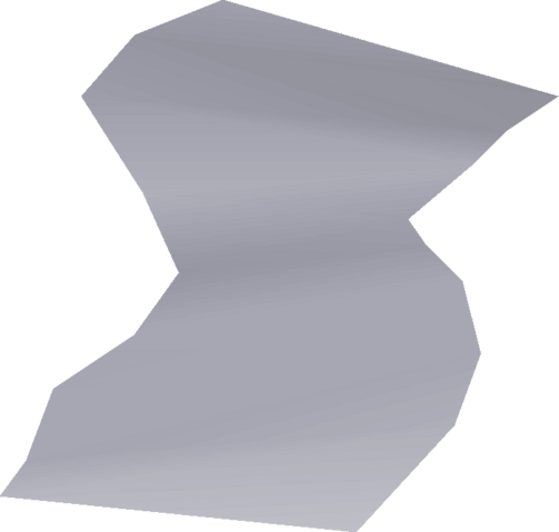 File:Strip of cloth detail.png