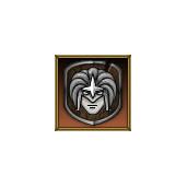 Dev Blog- Bounty Hunter newspost