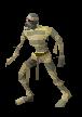 File:Mummy (96).png