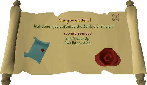 File:Zombie Champion reward.png