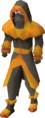 Pyromancer outfit equipped.png