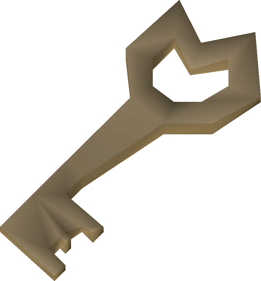 File:Storeroom key detail.png