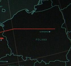 9x05 Poland