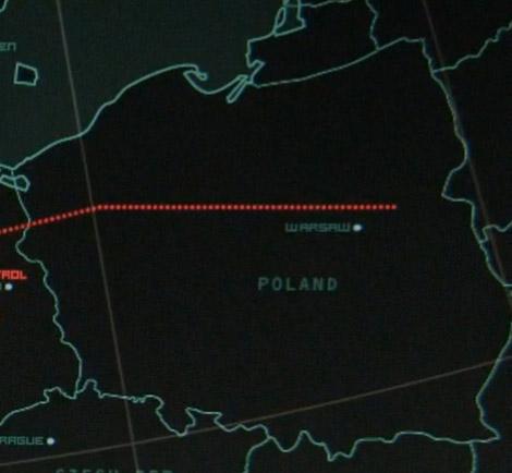 File:9x05 Poland.jpg