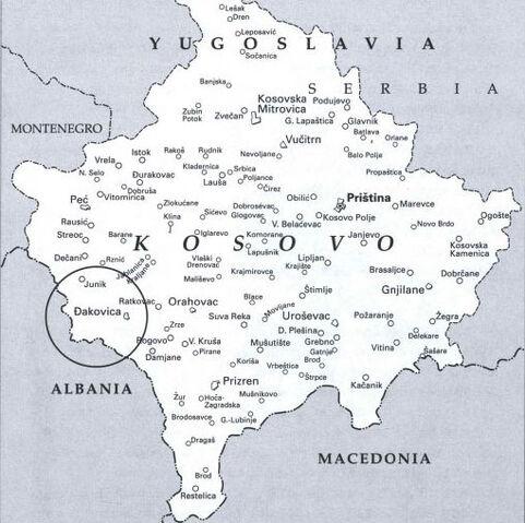 File:Kosovo.jpg
