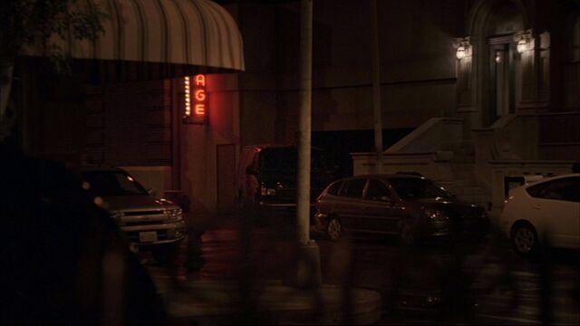 File:6x22 Paramount backlot.jpg