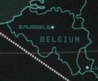 File:9x05 Belgium.jpg