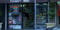 Market 2005