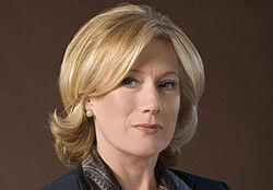 Karen Hayes Profile