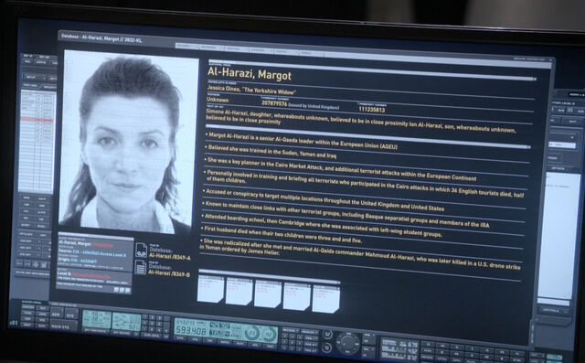 File:9x04 Margot Profile.jpg