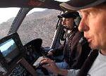 24- J. Tamburro helps Aerial DP Doug Holgate in 173 JT DougH01