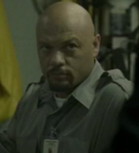 File:PrisonGuardDay3.jpg