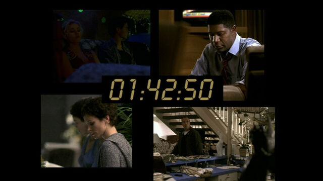 File:1x02ss03.jpg