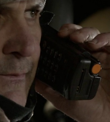 File:9x01 Shepherd phone.jpg