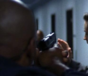 File:7x10 Glock 2.jpg