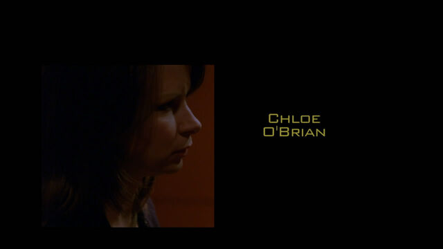 File:Chloe8x22recap.jpg