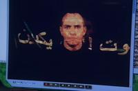 Marwanvideo