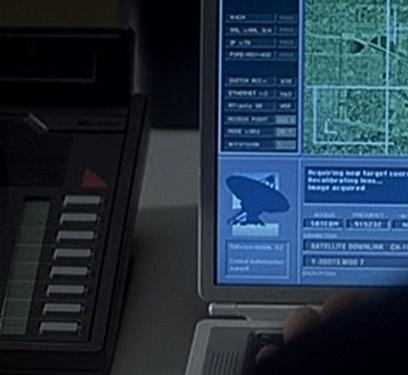File:1x05 Newman office phone.jpg