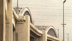 3x22 Bridge