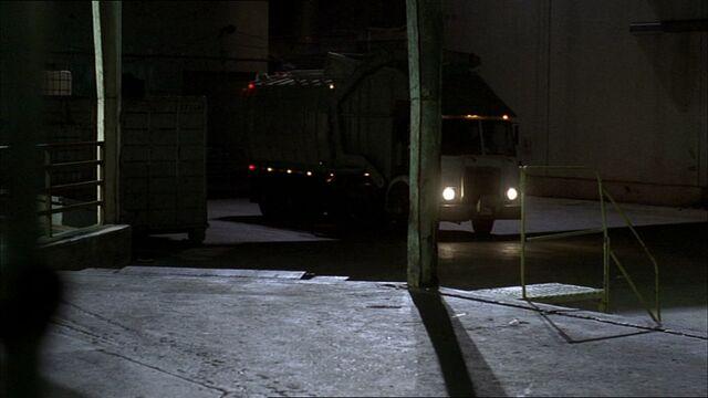 File:6x17 Warehouse.jpg
