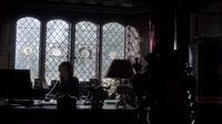 Inside-dorney-court
