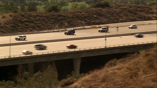 File:4x07 118 Freeway.jpg