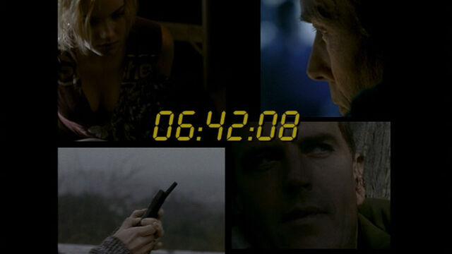 File:1x07ss03.jpg