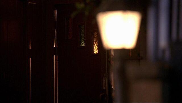 File:4x13 restaurant.jpg