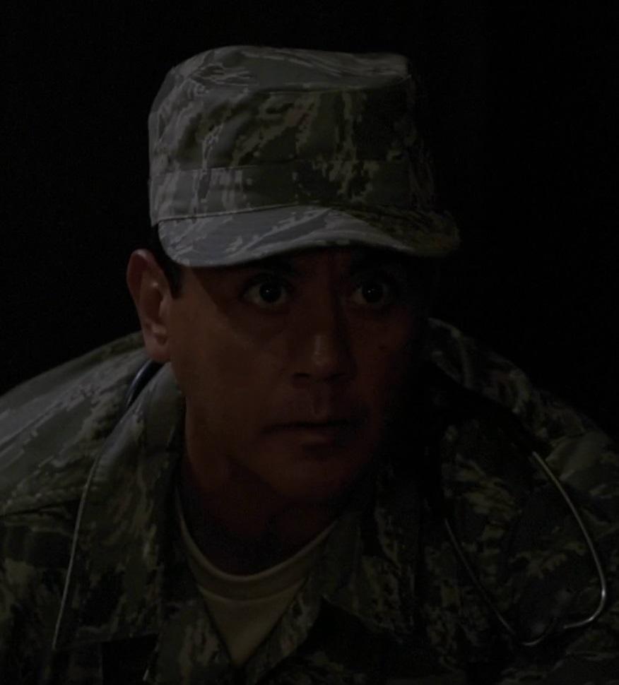File:8x15-soldier.jpg