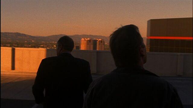 File:3x18 CTU rooftop.jpg