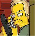 Jack Bauer -4.JPG