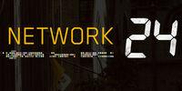 Network 24