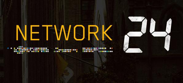 File:Network24.jpg